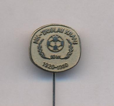 PINGA99 com | Online pins collection
